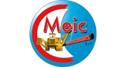 meic-logo