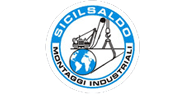 sicil-logo
