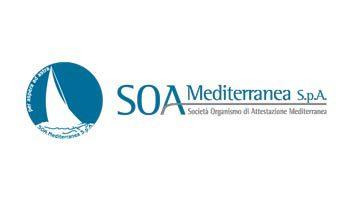 soa-mediterranea-certificazione
