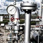 impianti elettro strumentale oil gas
