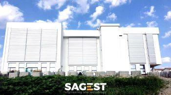 cappotto-termico-impianto-fotovoltaico
