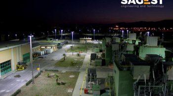 conversione-led-impianti-illuminazione-centrali-snam-3