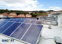fotovoltaico-condizionamento-coibentazione