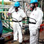 gestione-impianti-centro-olio-eni-viggiano