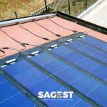 impianto-fotovoltaico-ad-isola