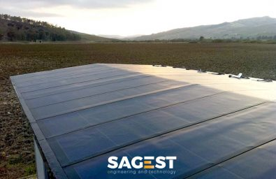 impianto-fotovoltaico-integrato-a-tetto