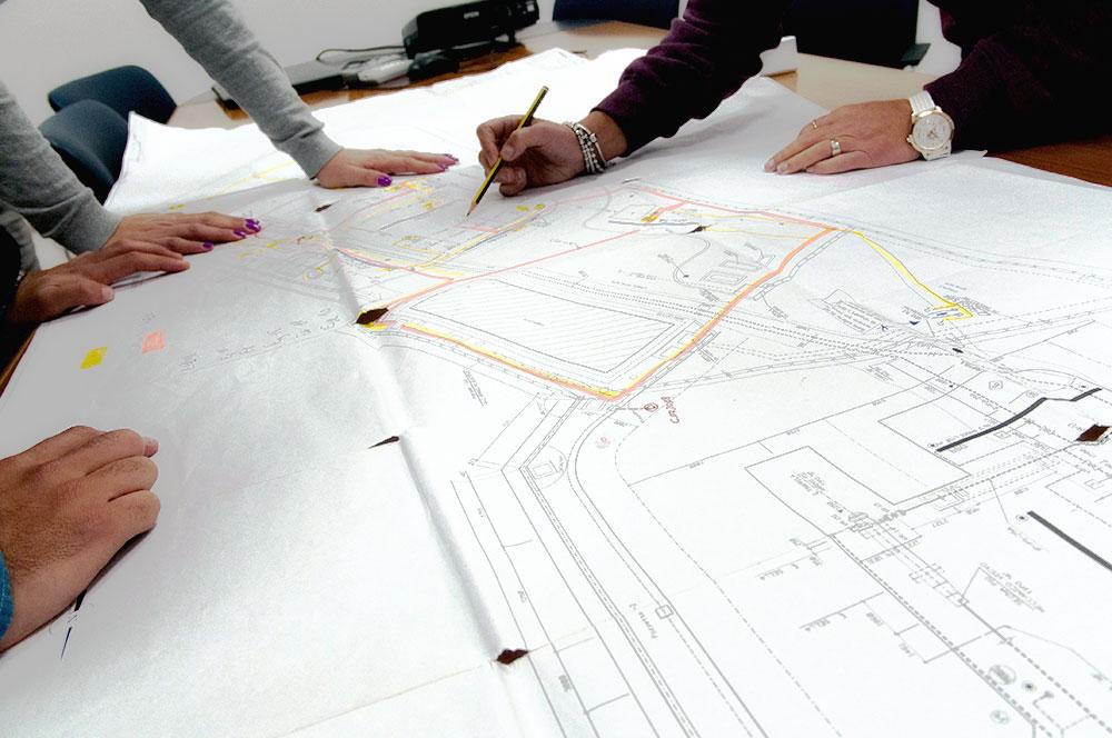 ingegneria-progettazione-sagest