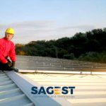installazione-pannelli-fotovoltaici-tetto
