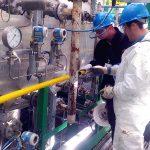 intervento-elettrostrumentale-centro-olio-viggiano