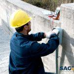 monitoraggio-protezione-catodica-cerca-falle