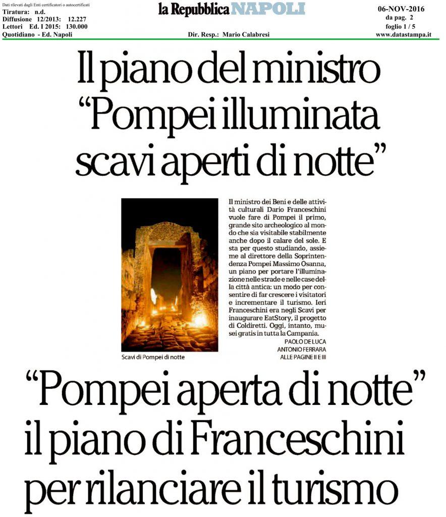 nuova-luce-scavi-pompei