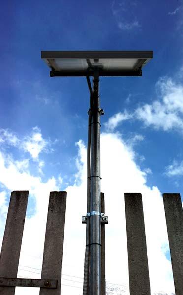pannello-fotovoltaico-da-palo