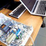 programmazione-plc-automazione-industriale