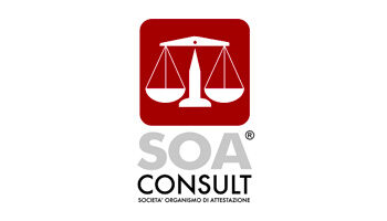 soa-consult-certificazioni-sagest-srl